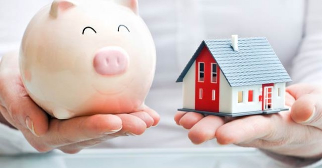 Should you pay your mortgage off early?