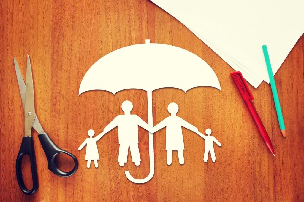 SMART Insurance Basics