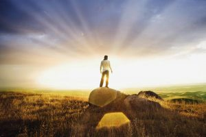 The Top Skill You Need to Achieve Your Goals