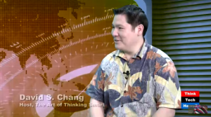 Episode 01: How SMART is Mr. Chang? Learn the SMARTEST Investment Decision You Can Make