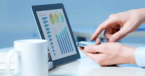 The Smart Software Investments Every Business Needs
