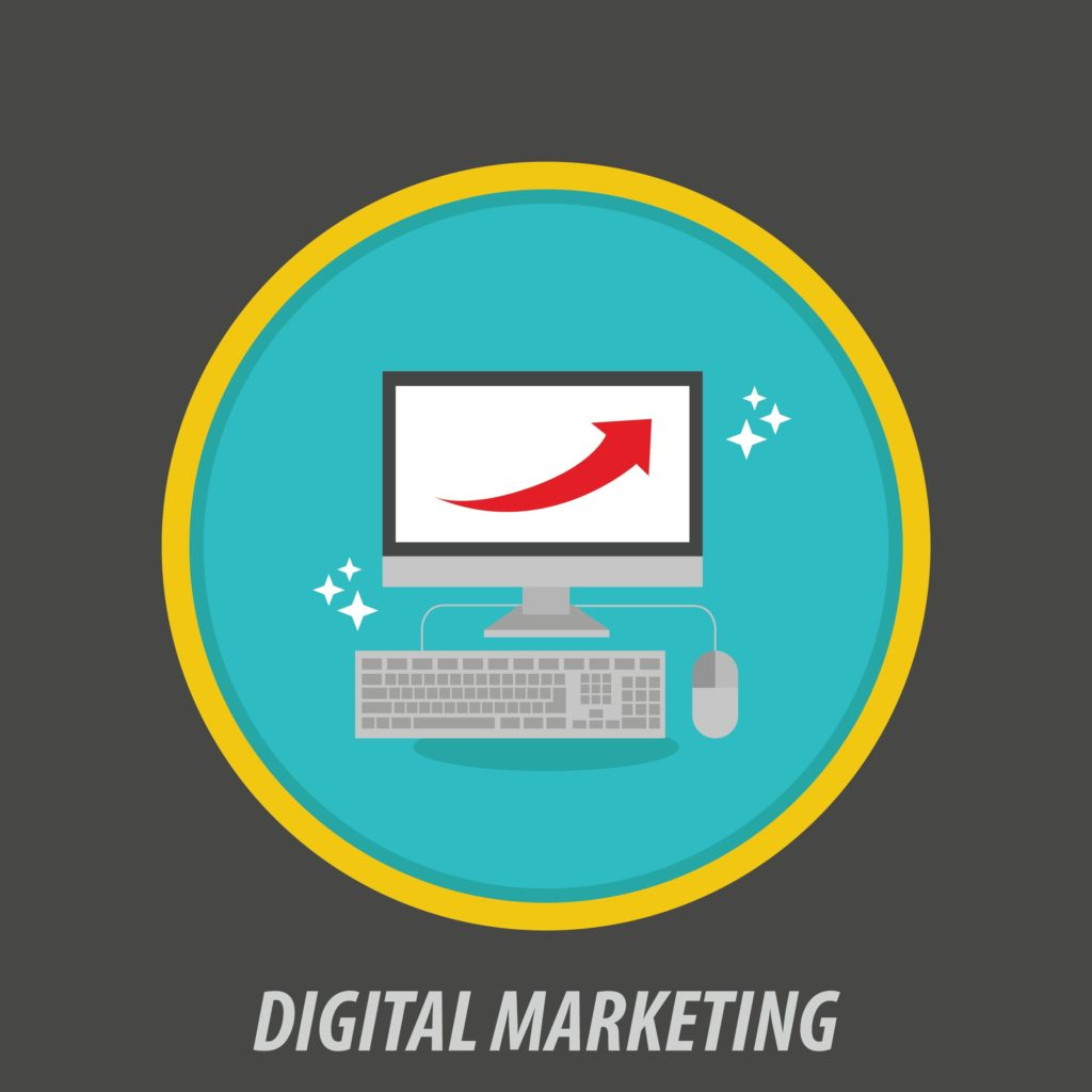 How to Understand the Effectiveness of Your Digital Marketing Campaign