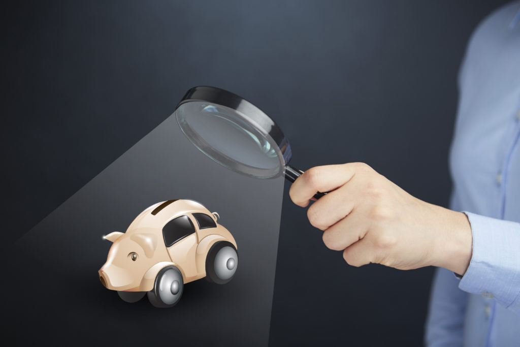 Looking for Help With An Auto Loan? How to Figure Out If You Need an Auto Loan From Lending Tree