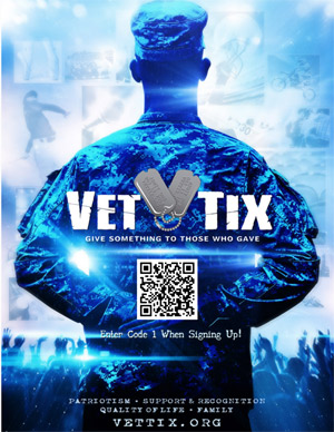 https://www.vettix.org/ref/1035850