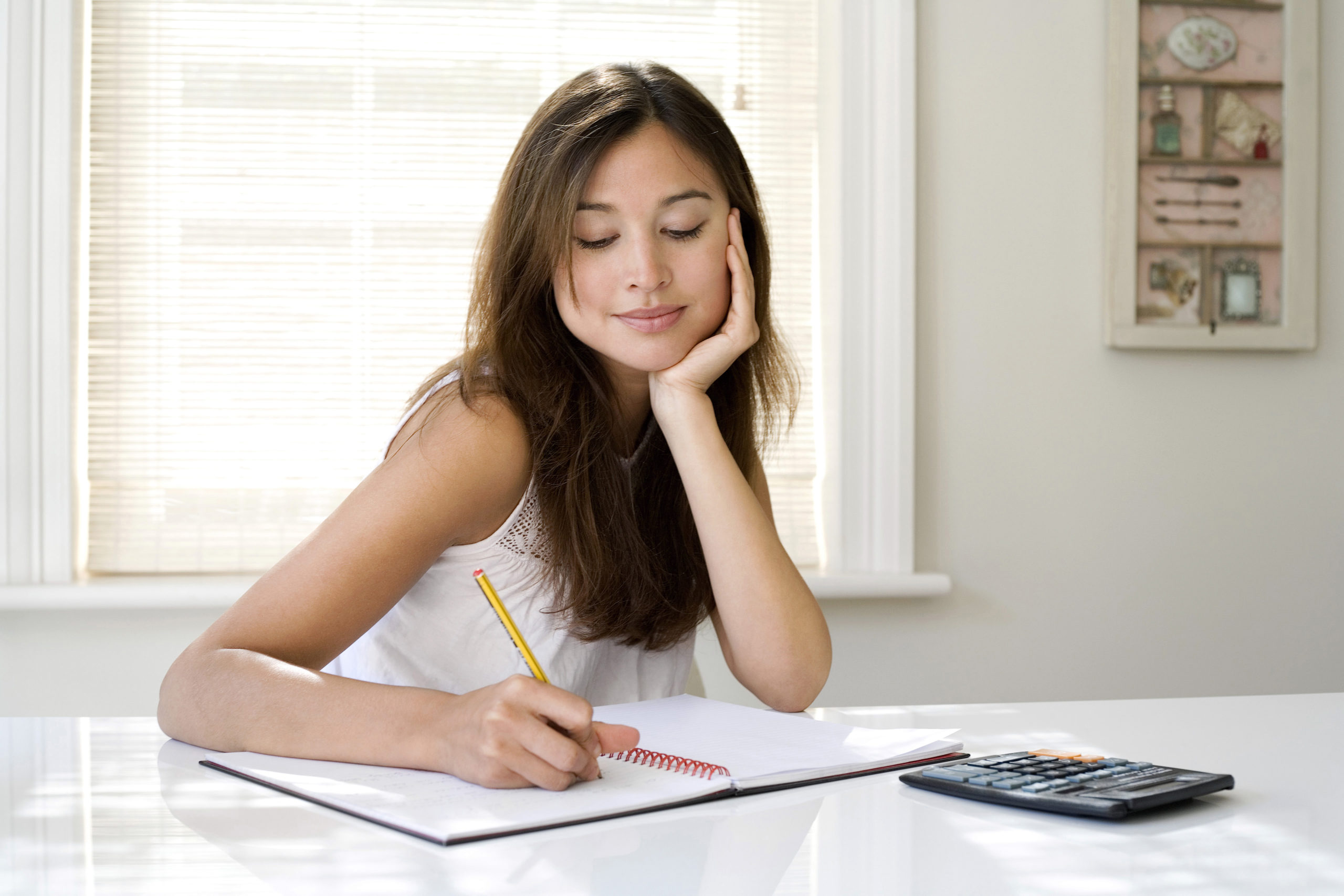 SMART Ways to Avoid Burnout
