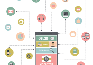 Best SMART Apps for Small Businesses