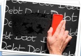 consolidate-debt-2