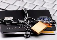 fraudprotection