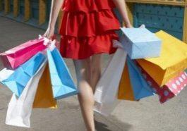 impulse_shopping