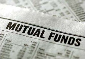 investing-mutual-funds