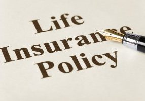 life-insurance-4