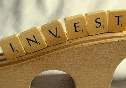 mutual-fund-investments